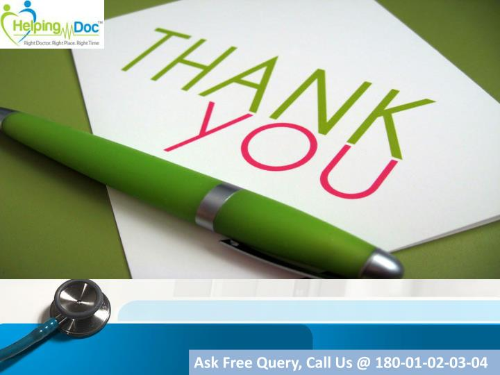 Ask Free Query, Call Us @