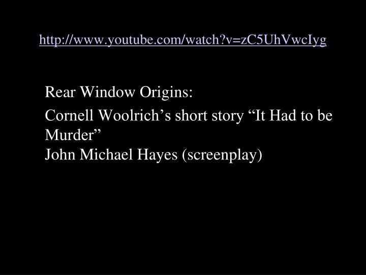 http://www.youtube.com/watch?v=zC5UhVwcIyg