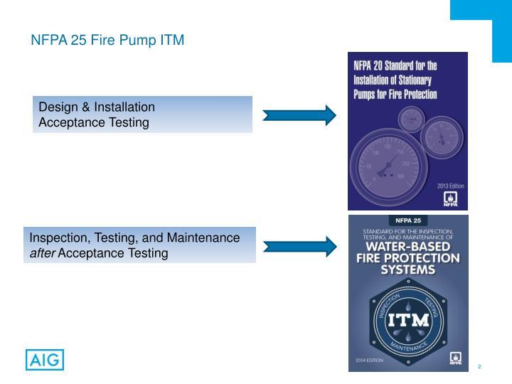 download marine cosmeceuticals trends