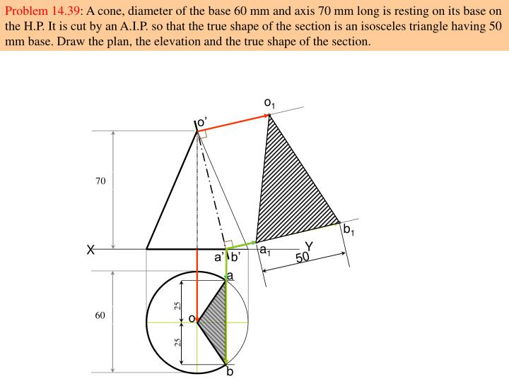 Problem 14.39