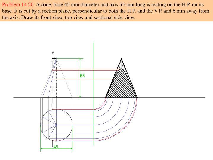 Problem 14.26
