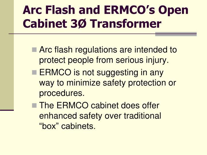 Image Result For Ermco Transformer