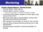 monitoring3