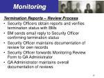 monitoring4