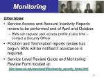 monitoring5