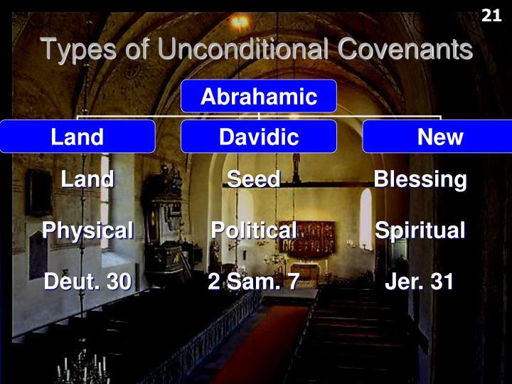Abrahamic