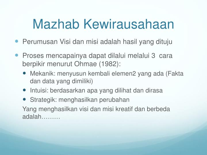 Mazhab