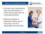 medical consultation exams2