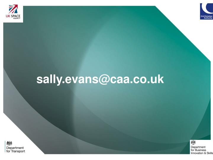 sally.evans@caa.co.uk