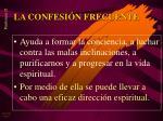 la confesi n frecuente1