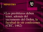 ministro1