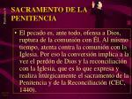 sacramento de la penitencia1