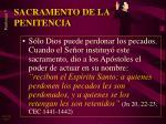 sacramento de la penitencia2