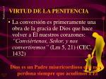 virtud de la penitencia2