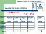 gabarito p exercicio1