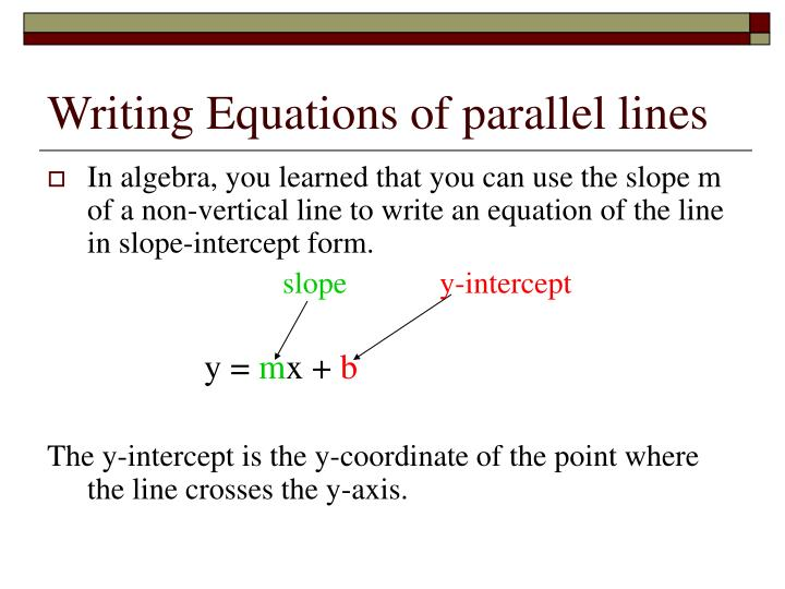 a parallel solution essay 2016-02-17  series and parallel circuits provided by tryengineering - wwwtryengineeringorg  lesson focus  demonstrate and discuss simple circuits and the differences between parallel  write an essay (or paragraph depending on age).