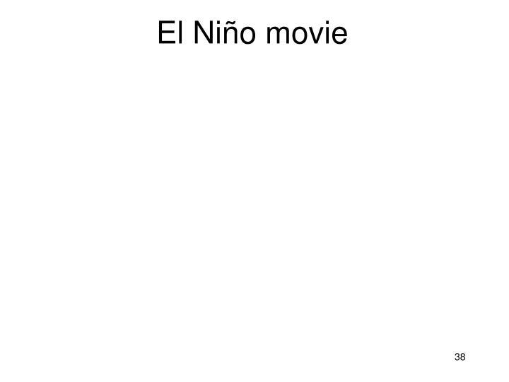 El Ni