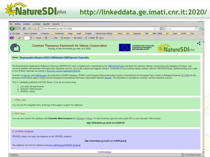http://linkeddata.ge.imati.cnr.it:2020/