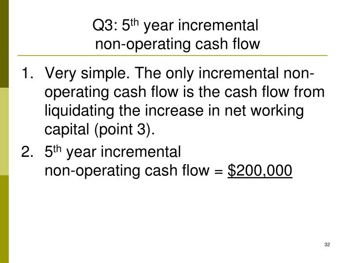 Q3: 5