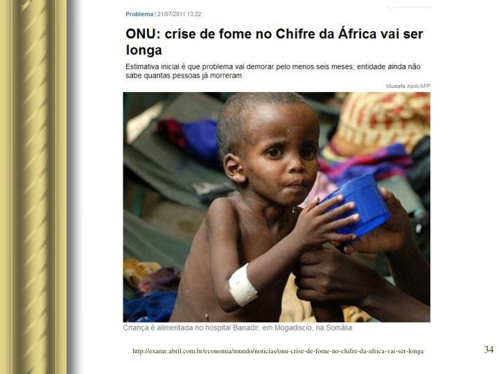 http://exame.abril.com.br/economia/mundo/noticias/onu-crise-de-fome-no-chifre-da-africa-vai-ser-longa