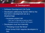 3 development1