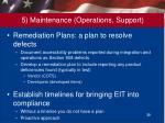 5 maintenance operations support2