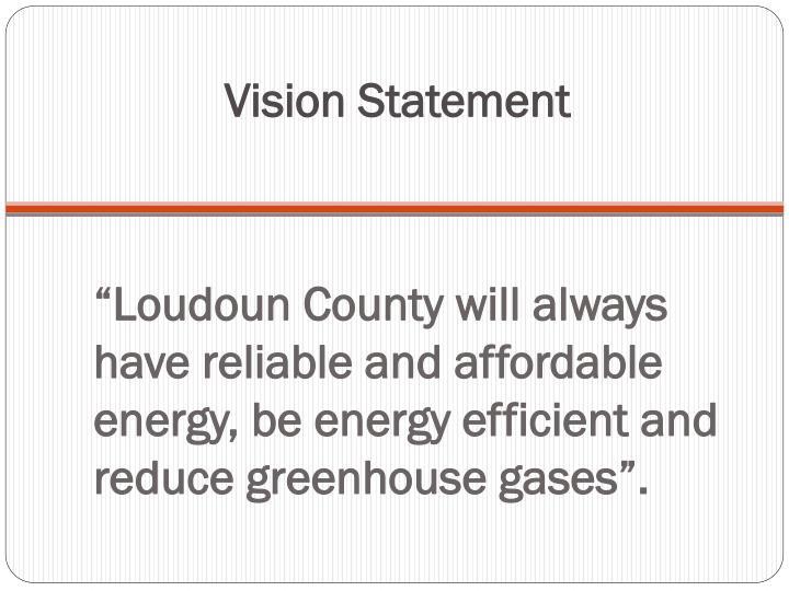 """Loudoun"