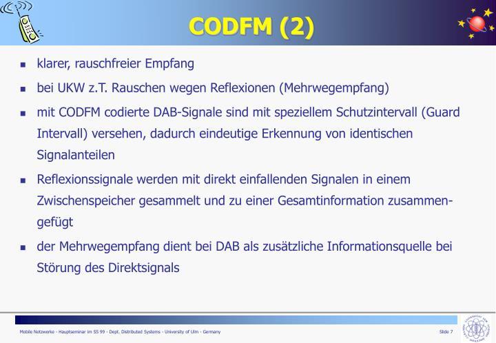 CODFM (2)