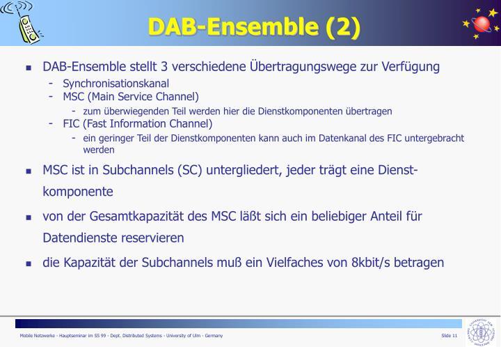 DAB-Ensemble (2)