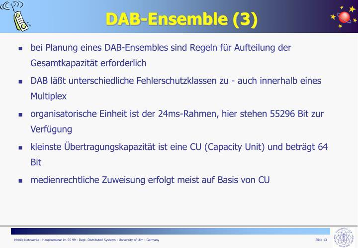 DAB-Ensemble (3)