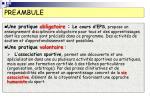 preambule1