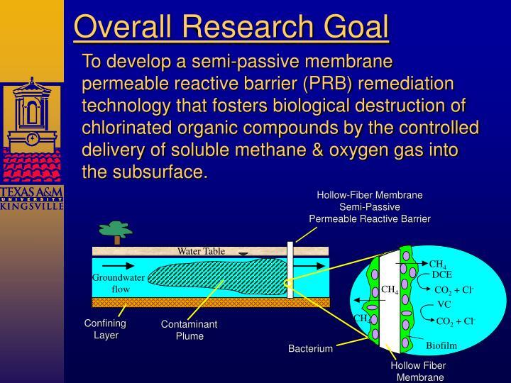 Hollow-Fiber Membrane