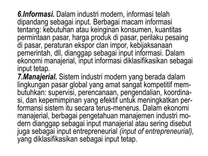 6.Informasi.