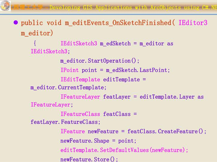 public void m_editEvents_OnSketchFinished(