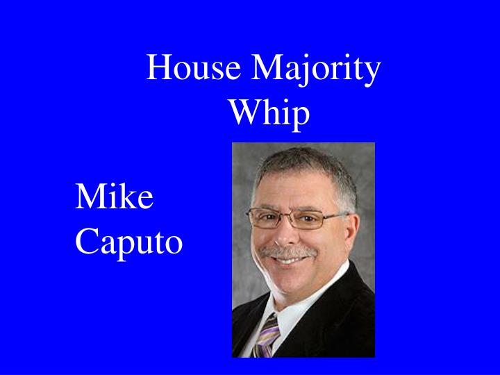 House Majority