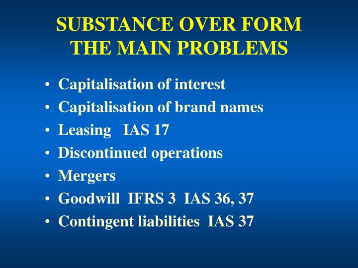 main problems Main problems translation spanish, english - spanish dictionary, meaning, see also 'main beam',main clause',main course',gas main', example of use, definition.