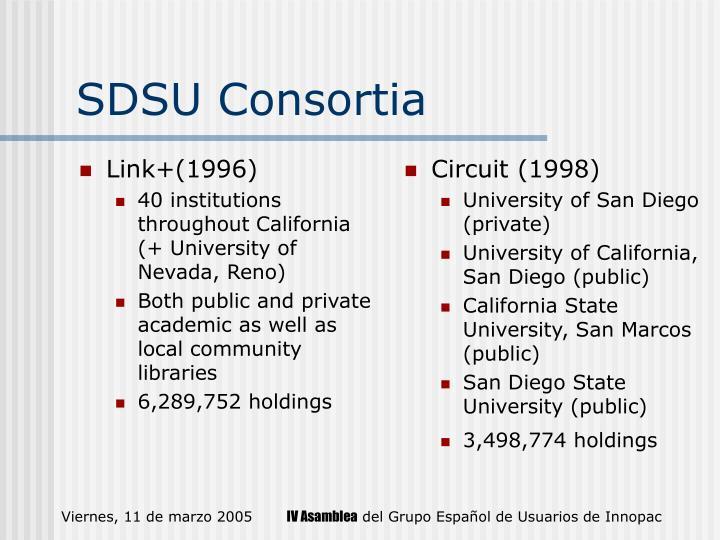Link+(1996)