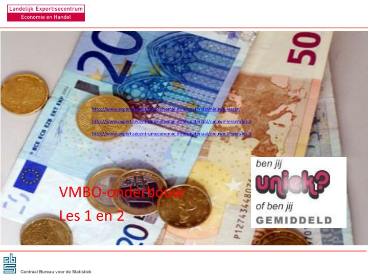 http://www.expertisecentrumeconomie.nl/lesmateriaal/nieuwe-lessen