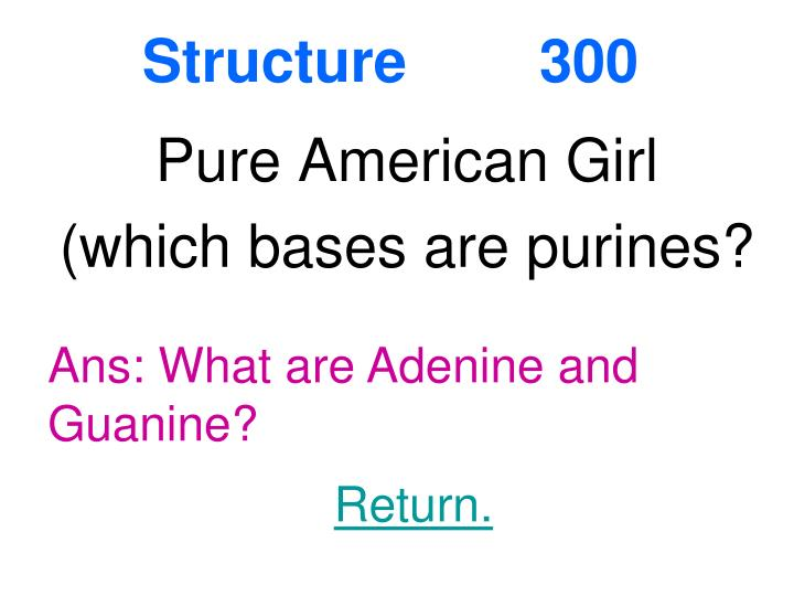 Structure300