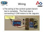 wiring9