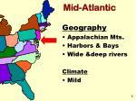 mid atlantic1