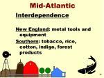 mid atlantic5