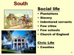 south3