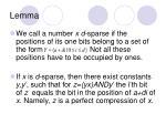 lemma1