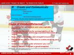 a minor hockey toolbox for parents the presentation template b create and communicate1