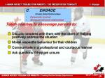 a minor hockey toolbox for parents the presentation template c engage5