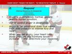 a minor hockey toolbox for parents the presentation template d respond3
