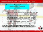 a minor hockey toolbox for parents the presentation template d respond4