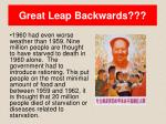 great leap backwards3