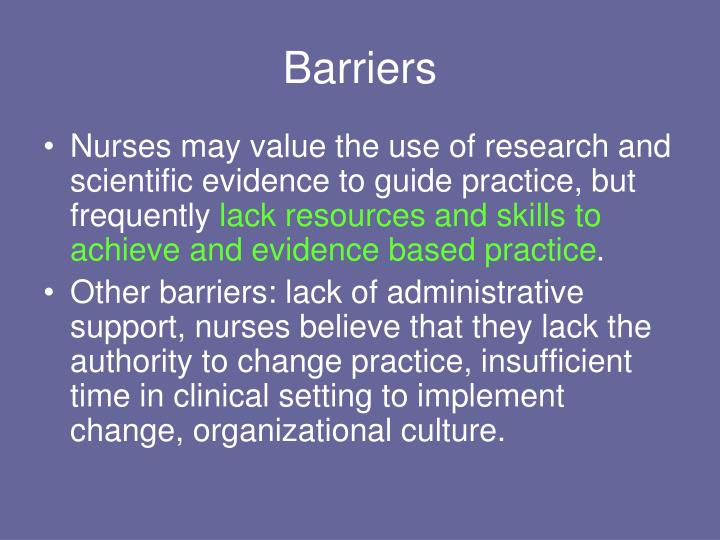nursing beliefs skills And shared beliefs, values and life ways skills in the work setting culturally competent nursing care and promoting diversity in.